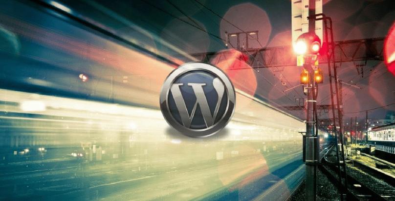 Scopri come rendere veloce il sito WordPress