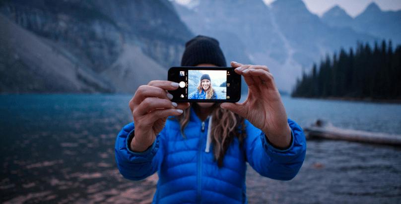Pubblicare foto su Instagram è il primo segreto per guadagnare tanti follower