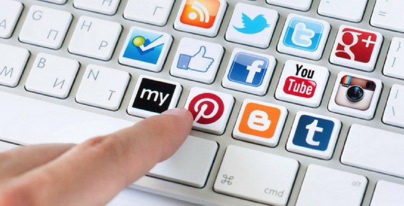 Il traffico dai social network aiuta a migliorare il tuo posizionamento SEO