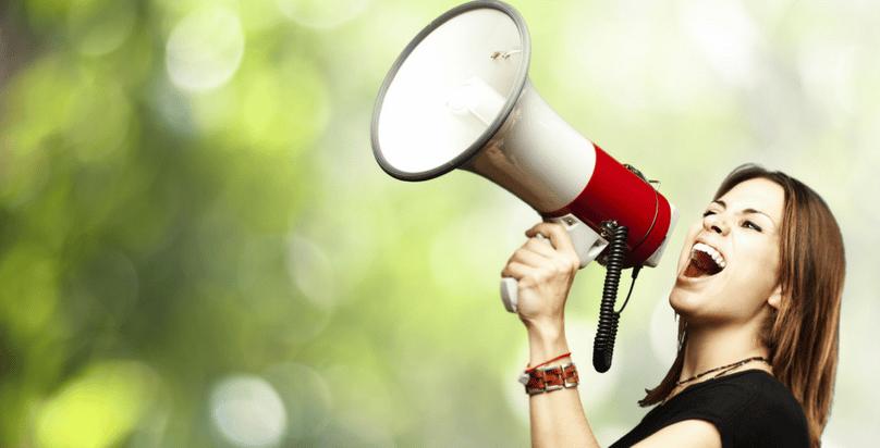 Scopri come segnalare il tuo sito ai motori di ricerca